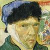 Вся правда об ухе Ван Гога: почему безумный гений художника оказался мифом