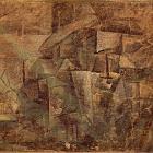 Сразу две картины Пикассо возвращены настоящим владельцам