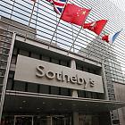 Sotheby's начинает процедуру сокращения штата