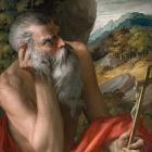 «Святой Иероним» Пармиджанино — подделка? Расследование скандала вокруг фальсицикации картин продолжается