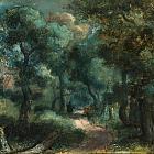 Rijksmuseum открывает новые картины голландского мастера Золотого века