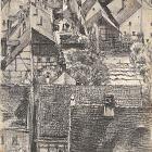 Власти Кёльна возвращают купленный в 1939 году рисунок Менцеля