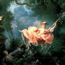 Jean Honore Fragonard (1732-1806)