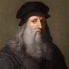 The identity of the mother of Leonardo da Vinci